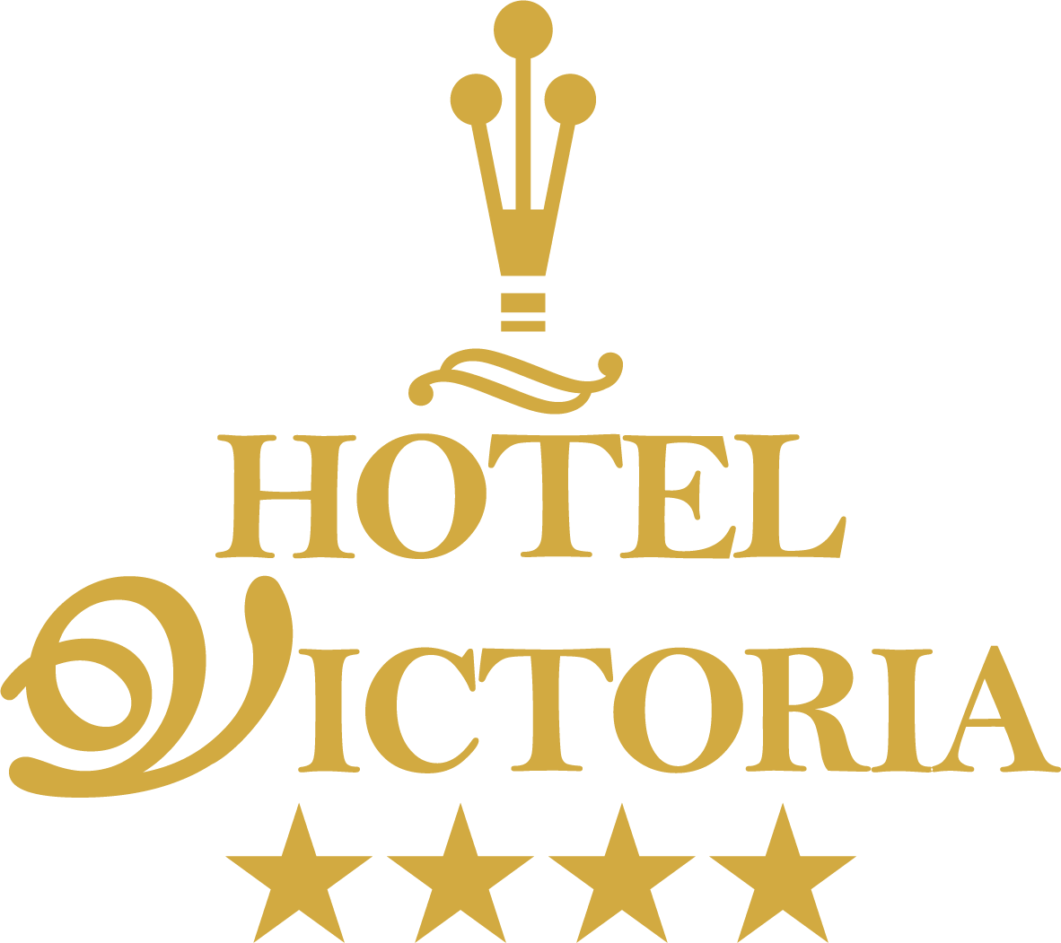 Welcome to Hotel Victoria Skopje!